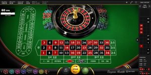 casinos with live roulette
